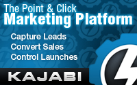 CPA-Marketing: Increase Your Conversion & Sales with this Marketing Tool